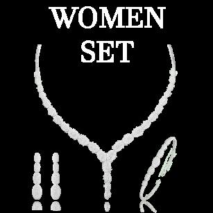WOMEN SET
